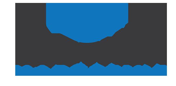 Elstner Marketing